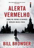 Alerta Vermelho 1a.ed.   - 2016