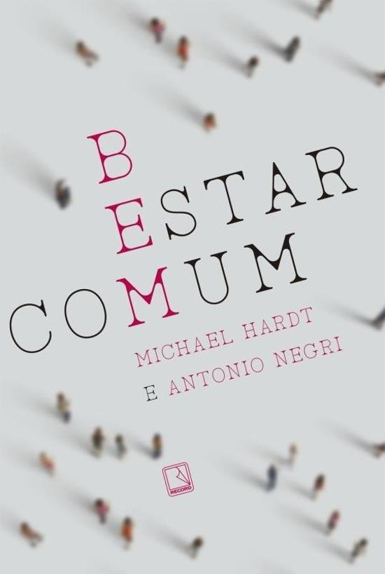 BEM-ESTAR COMUM