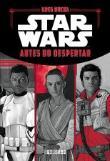Star Wars - Antes Do Despertar 1a.ed.   - 2016