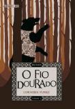 Fio Dourado, O 1a.ed.   - 2016