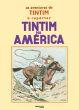 Aventuras De Tintim, As - Tintim Na America 1a.ed.