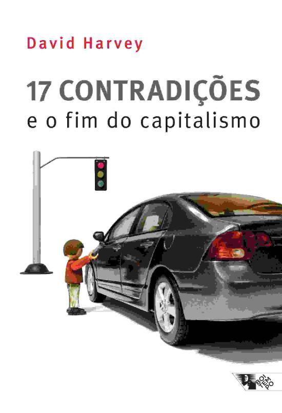17 CONTRADICOES E O FIM DO CAPITALISMO