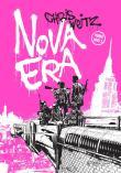 Nova Era - Mundo Novo Vol 3 1a.ed.   - 2016