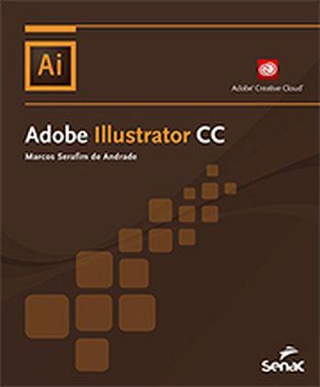 ADOBE ILUSTRATOR CC