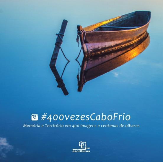 #400VEZESCABOFRIO