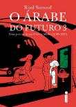 Arabe Do Futuro, O - 3 1a.ed.   - 2017