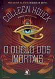 Duelo Dos Imortais, O 1a.ed.   - 2017