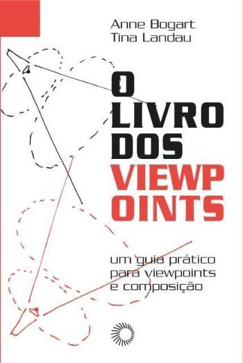 LIVRO DOS VIEWPOINTS, O