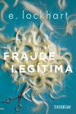 Fraude Legitima    - 2017