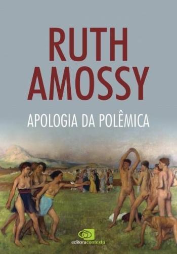 APOLOGIA DA POLEMICA