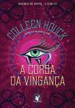 Coroa Da Vinganca, A - Vol. 3 - Serie Deuses Do Eg 1a.ed.   - 2018