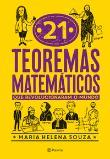 21 Teoremas Matematicos Que Revolucionaram O Mundo 1a.ed.   - 2018