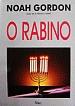 Rabino, O 1a.ed.   - 1994
