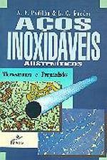ACOS INOXIDAVEIS AUSTENITICOS
