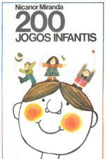 200 JOGOS INFANTIS