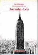 (DES)CONSTRUCAO DE UM ARRANHA-CEU