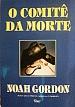 Comite Da Morte, O 1a.ed.   - 1995