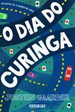 Dia Do Curinga, O 1a.ed.