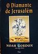 Diamante De Jerusalem, O 1a.ed.   - 1997