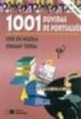 1001 Duvidas De Portugues (reformulado) 15a.ed.   - 2000